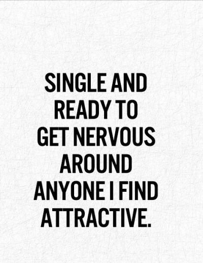 Single Quotes Mesmerizing 105 Best Single Life Images On Pinterest  Being Single Funny
