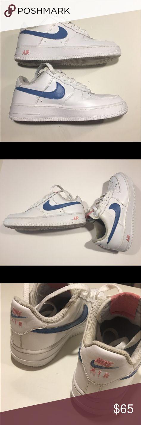 Die 9 besten Bilder zu Schuhe | Schuhe, Nike schuhe damen