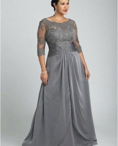 Pin On Groom Dress