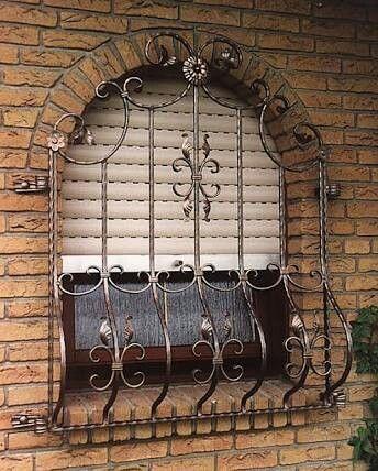 Pin De Hamad 0599408081 En Reshetki Verjas Para Casas Rejas Ventanas Ventanas Coloniales