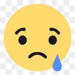 Emoji Descarga Gratuita De Png Iphone Emoji Para Ios De Apple 11 Emojis Imagen Png Imagen Transpar Emoticones De Whatsapp Emoji Emojis De Whatsapp Nuevos