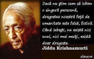 Top quotes by Jiddu Krishnamurti-https://s-media-cache-ak0.pinimg.com/474x/cc/d2/59/ccd259604c07865b10f5e505ab6cc35a.jpg