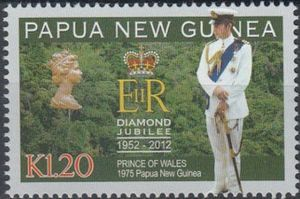 Pin On Colonial Stamps