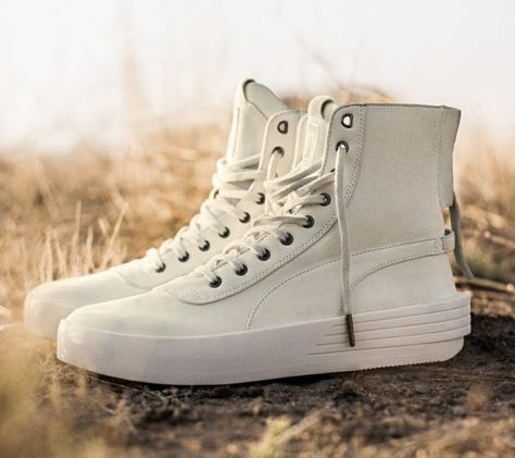 Sneaker eum Sneakers Weeknd Mu Parallel Xo X Puma The wHTSZ4BqH