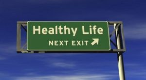 A Nutritional Strategy To Regain Your Health Stressful Situations Family Wellness Health