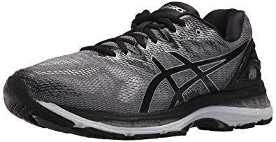 best training shoe for men