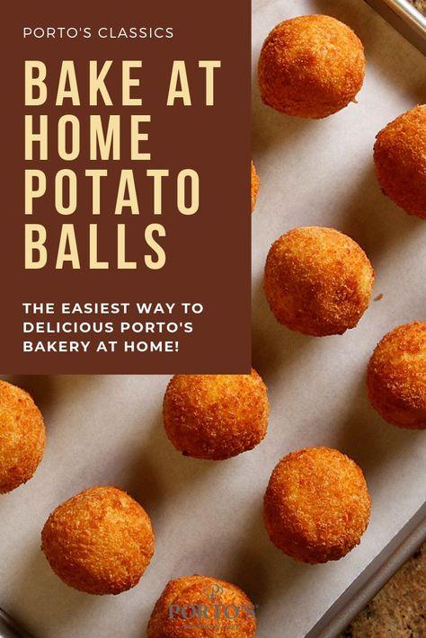 Potato Ball Stuffed Potato Balls Potatoes Food