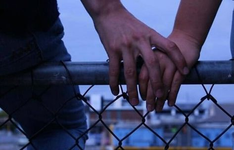 New Aesthetic Photography Couple Hands Ideas Gay Couple, Couple Hands, Hand Holding, Holding Hands, Couple Aesthetic, Foto Pose, The Villain, Hopeless Romantic, Couple Goals