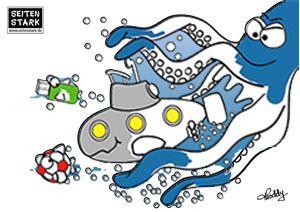 Malbogen 2 Seitenstarke Ausmalbilder U Boot Krake Ausmalbild Ausmalbilder Malvorlagen Fur Kinder Zum Ausdrucken Ausmalen