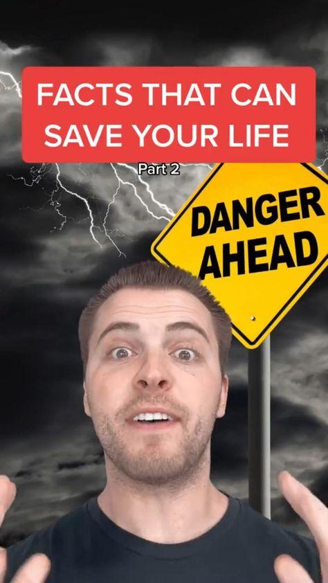 Save Yourself 😮