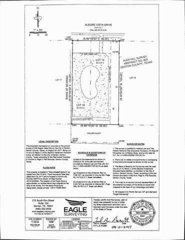 New Craigslist El Paso Tx Garage Sale Design garage decoration - craigslist el paso