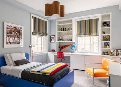 Modern Boys Room Design Ideas 2019 Boys Bedroom 2019 Top Tips On