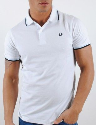 Perry de Wall Outlets Fred Outlet y mejores imágenes outlet 13 Fred Perry nwxfO08Eq