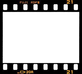 Film Rebate Polaroid Frame Polaroid Template Polaroid Frame Png