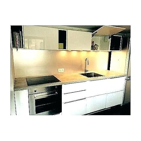 Carrelage Metro Inox Castorama Home Decor Home Credence Cuisine