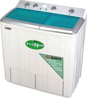 ccda18b509444c3dd3f4d9868fddab80 - Washing Machine Repair Dubai Discovery Gardens