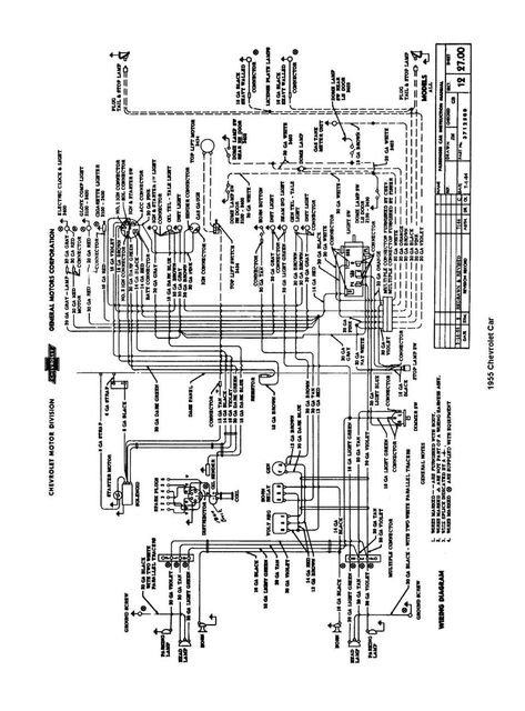 15 I Need A Free 1947 Dodge Truck Wiring Diagram Truck Diagram Wiringg Net Dodge Truck Diagram International Truck