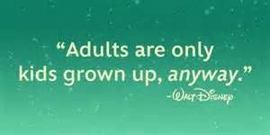 walt disney quotes - Yahoo Image Search Results