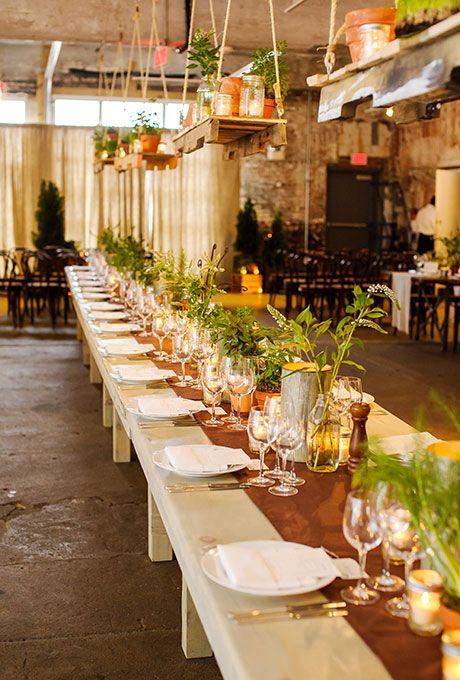 The Best Wedding Venues In US