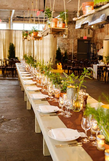 20 Best Wedding Venue Vibes Images On Pinterest Venues Oxfords And Dc Weddings