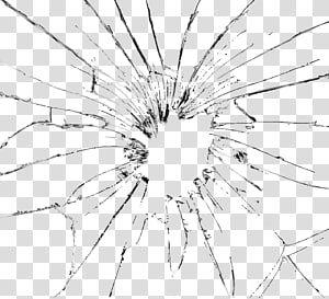 Broken Glass Textures For Photoshop Broken Glass Wallpaper Glass Texture Broken Glass Art