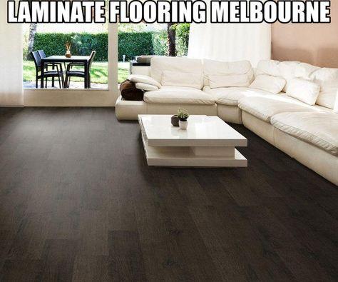Laminate Flooring Melbourne In 2020 Flooring Tile Design