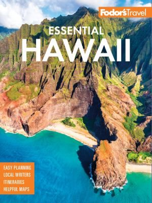 Pin By Barberton Public Library On New Non Fiction Books Oahu Travel Hawaii Travel Guide Hawaii Travel