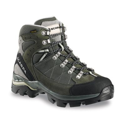 CYCLONE GTX - S.C.A.R.P.A. - Nessun luogo è lontano | Hiking / Trekking /  Backpacking | Pinterest