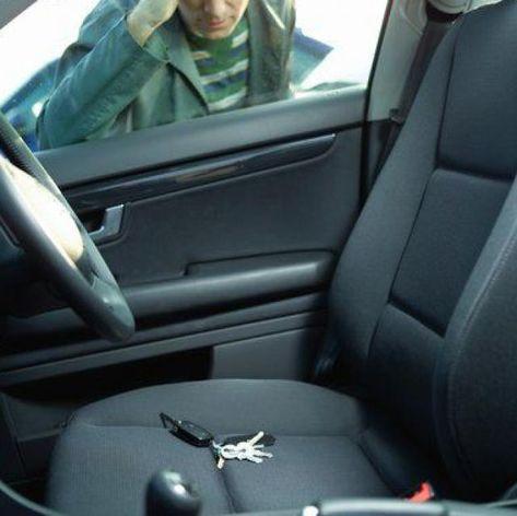 como+abrir+un+carro+con+las+llaves+dentro