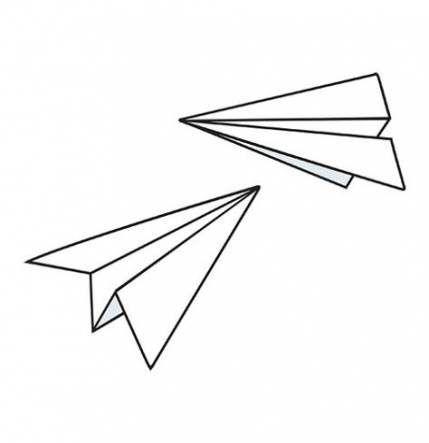 Origami Paper Airplanes Design 53 New Ideas Origami Design