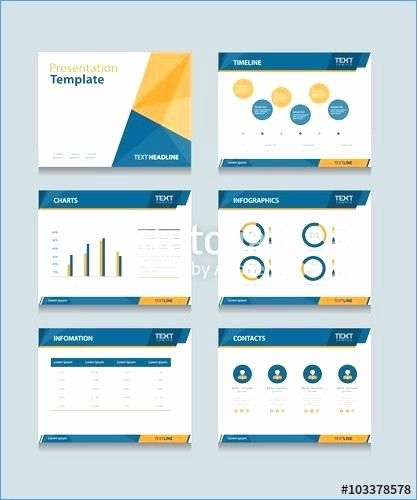 Powerpoint Flyer Templates Free Download Business Presentation Templates Powerpoint Presentation Design Presentation Templates