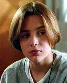 The Indian In The Cupboard 1995 Vincent Kartheiser Indian In The Cupboard Kirk Cameron