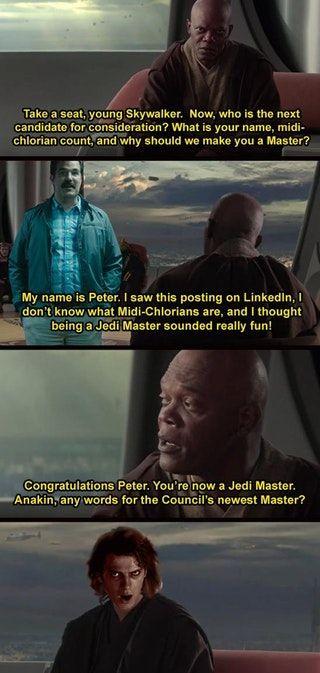 75 Corona Free Memes For Anyone Who Needs A Distraction Star Wars Humor Star Wars Jokes Star Wars Memes