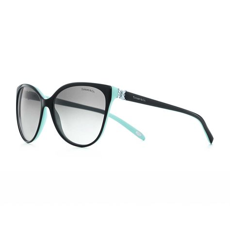 YES PLEASE!! Tiffany Victoria™:Cat Eye Sunglasses