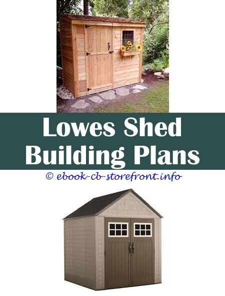 9 Robust Cool Tricks Shed Plans With Greenhouse Shed Building Software Building A Shed Out Of 4x4 Posts Firewood Storage Shed Plans Lean To Outdoor Bike Shed P