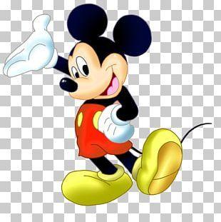 Pluto Minnie Mouse Mickey Mouse Donald Duck Goofy Png Clipart Art Artwork Beak Bird Cartoon Free Png Download Mickey Mouse Daisy Duck Minnie Mouse