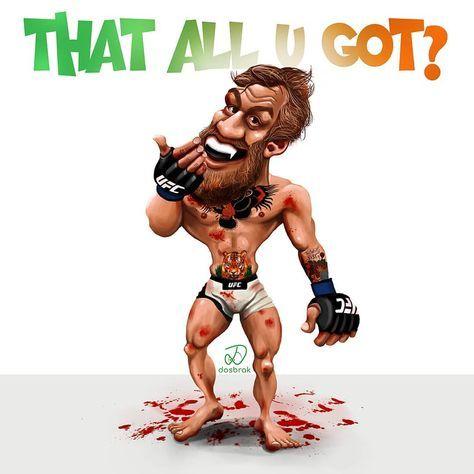 Defaul T Conor Mcgregor Quotes Ufc Conor Mcgregor Notorious Conor Mcgregor