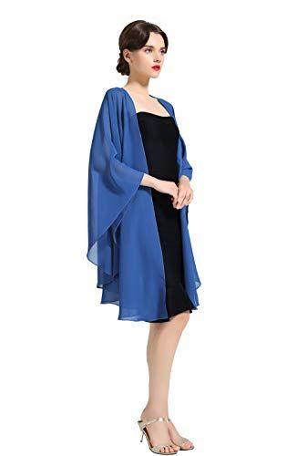 Epingle Sur Robes En Cuir