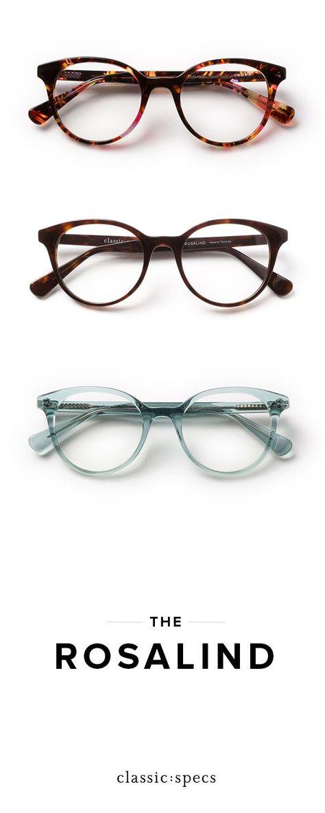 62 besten Brillen für Damen Bilder auf Pinterest   Brillen, Für ...