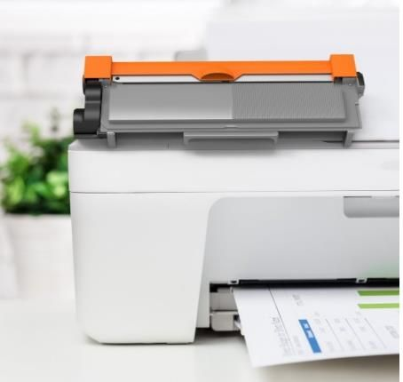 The Alternative Compatible Hp Laserjet Pro M225 Toner Cartridges From V4ink Are The First Choice For You To Help Get High Qual Toner Cartridge Toner Cartridges