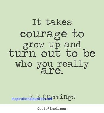 20 Quotes That Talk About Children S Fast Growing Up Quotes About Your Children Growing Up Quotes Kids Growing Up Quotes