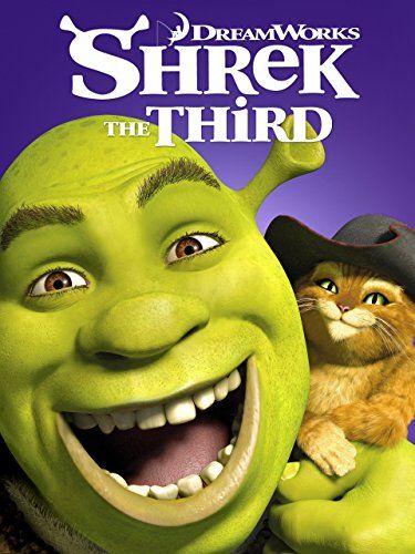 404 Page Not Found Shrek Video On Demand Dreamworks