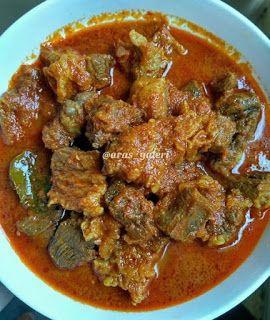 Bagar Tetelan Dan Daging Sapi Resep Daging Sapi Resep Resep Masakan