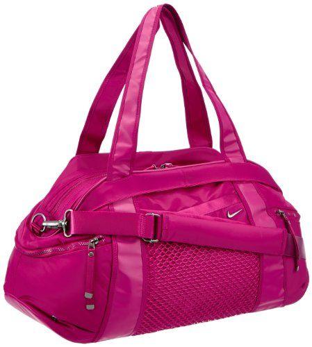 f2285f75f Nike Bags Genuine C72 Legend 2.0 Womens Training / Gym Bag Various Colours  in 2019 | stylowo z GOLDEN ROSE 2 | Nike bags, Gym Bag, Nike sports bag