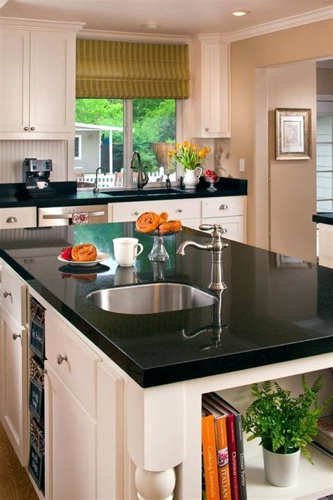 25 Modern Kitchen Countertop Ideas 2021 Fresh Designs For Your Home Kitchen Remodel Kitchen Design Kitchen Countertops