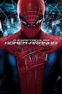 Pin On Watch Best Movie Online 2012