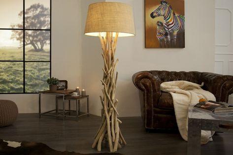 17 Best images about Dekoideen on Pinterest Deko, Organic form - designer mobel aus treibholz