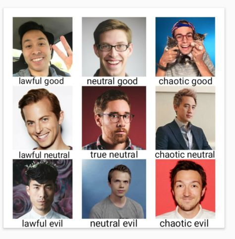 Ryan is Pure like an Angel and Shane is just straight ass fucking Satan. Buzzfeed Funny, Buzzfeed Try Guys, Ghost Boy, Funny Memes, Hilarious, Lol, Miranda Sings, Tyler Oakley, Troye Sivan