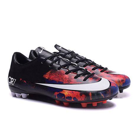 factory authentic 56566 4c4cc Nike Hypervenom Phelon III FG PEVNÝ POVRCH růžový stříbro černá muži kopačky    Nike Hypervenom Phelon III   Nike fútbol, Nike, Fútbol