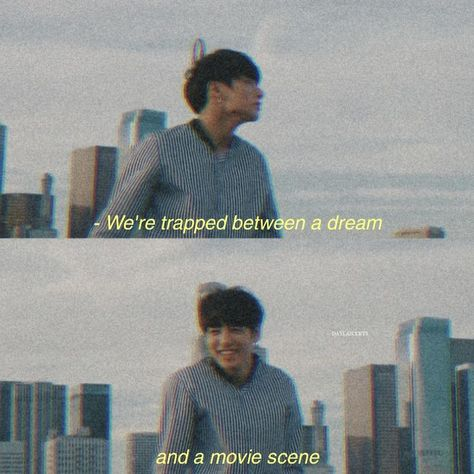 #jk #jungkook #bts #quote #aesthetic - #aesthetic #jungkook #quote - #BtsQuotes